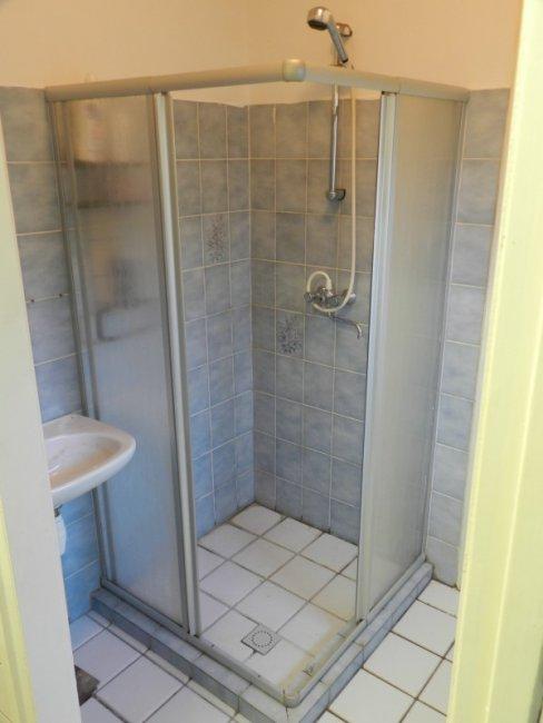 Badkamer Renovatie Voor Minder Validen Voor Amp Na