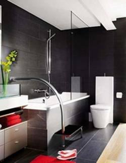 Badkamer aanpassen voor ouderen en minder valide - Badkamerbouw ®